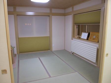 完成見学会_e0277474_19332516.jpg