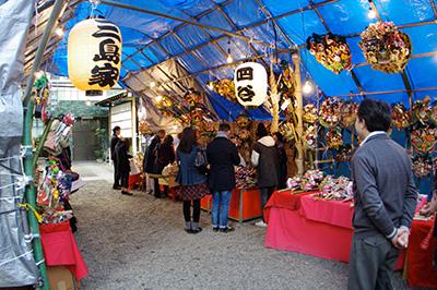11月27日(水)の渋谷109前交差点_b0056983_19163236.jpg