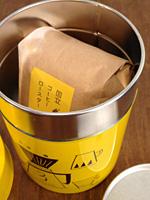 2013/11/26 今年のお菓子たち_e0245899_1385016.jpg