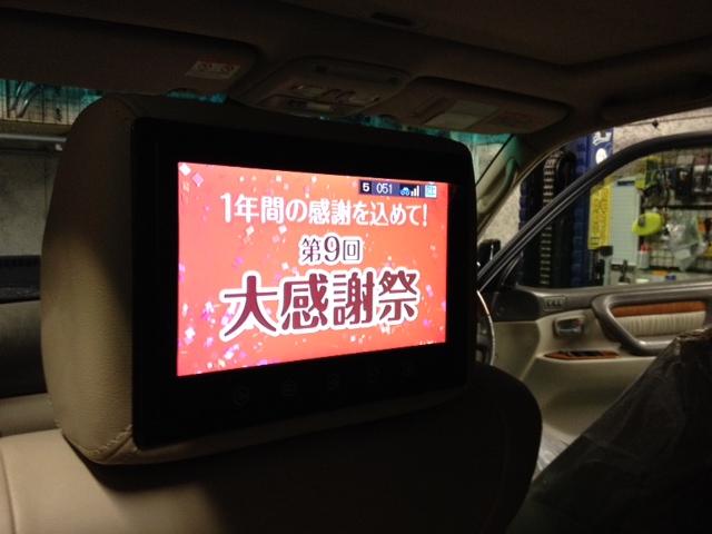 11月総集編★TOMMYモータース★後半start_b0127002_1931485.jpg