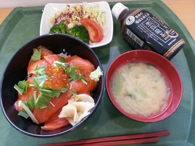 今日の昼食@会社Vol.434_b0042308_1248532.jpg