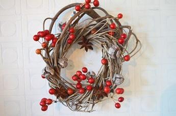 リース展からクリスマス展のお知らせ_d0263815_13453134.jpg
