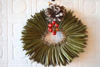 リース展からクリスマス展のお知らせ_d0263815_13455229.jpg