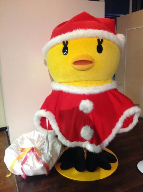 シャイニングクリスマス!その13!_e0057018_22304522.jpg