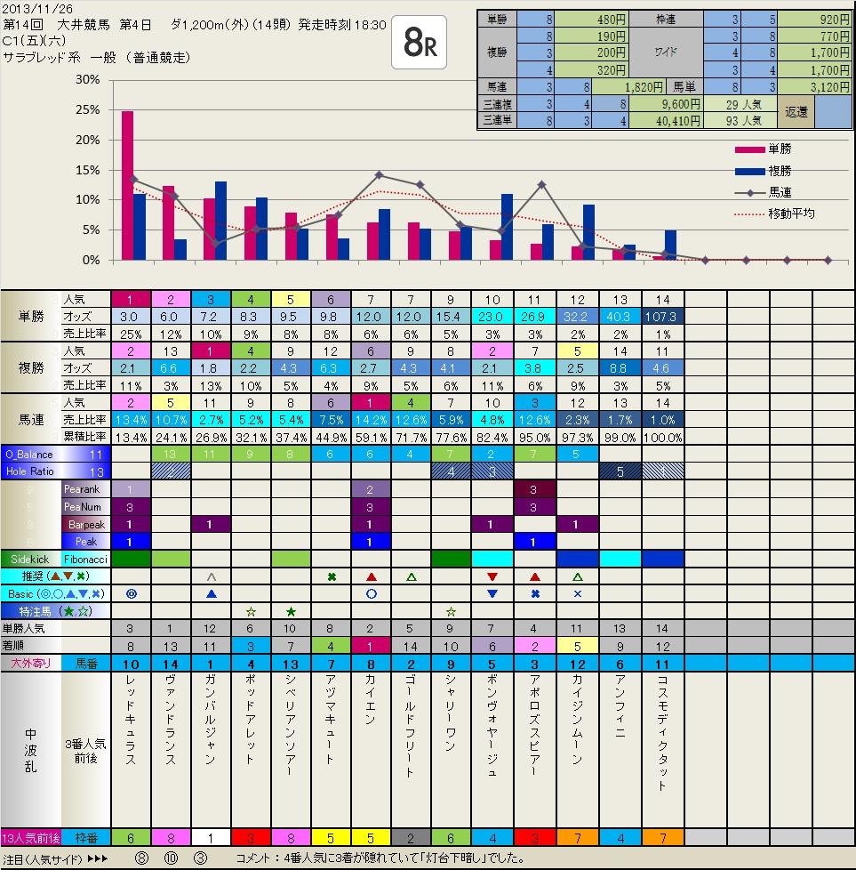 b0201522_024219.jpg