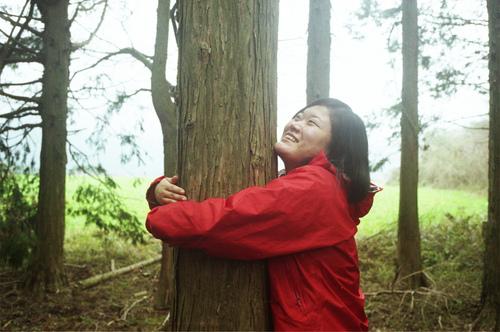きらめ樹☆_b0212922_10443555.jpg