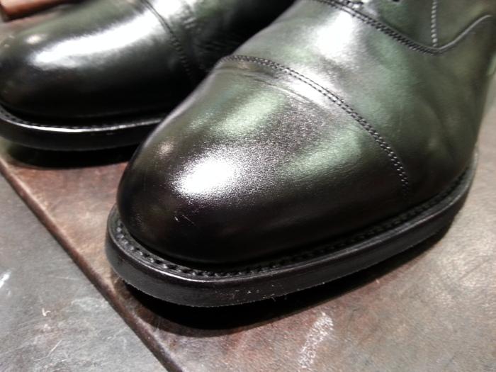 革靴お手入れの基本的なこと_b0226322_15314892.jpg