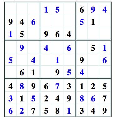 b0144023_10231475.jpg