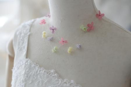 花嫁様を花で飾る 麻布セントメアリー教会様へ_a0042928_20495191.jpg