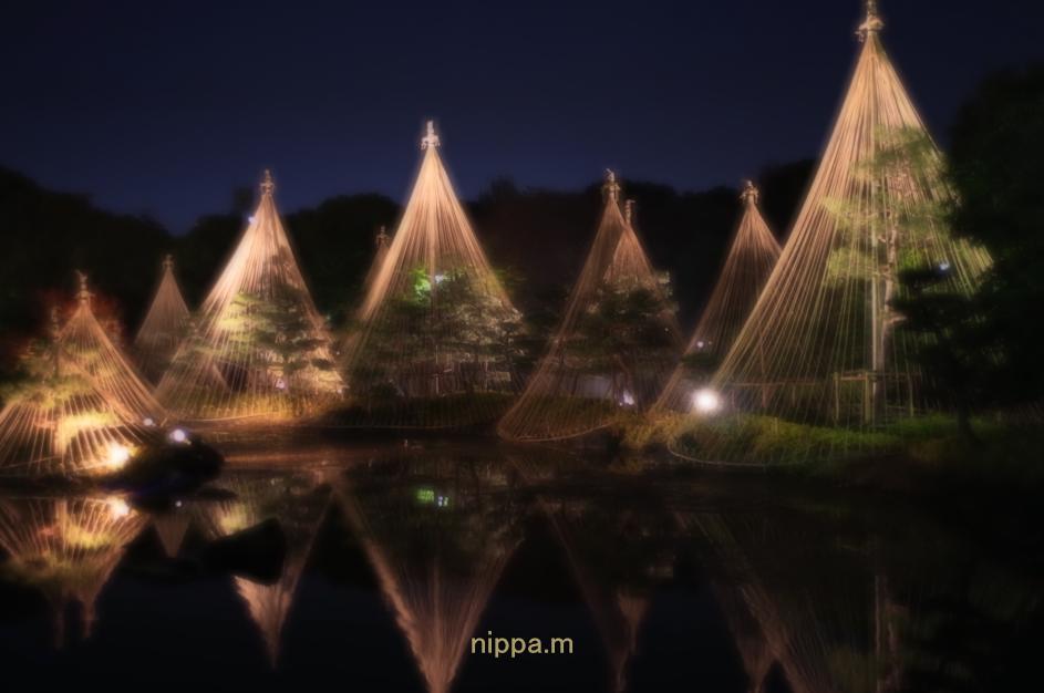 日本の庭園・・_a0258534_211276.jpg