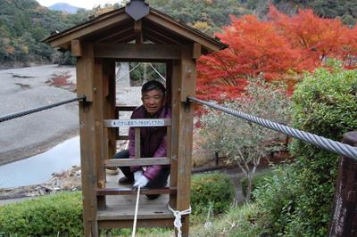十津川村で考えること_a0237937_2341449.jpg
