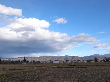 雨、雹、雪、そして青空_a0014840_23141121.jpg