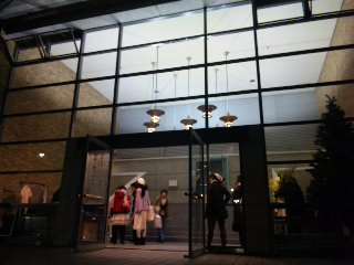 blog:sleepy.ac品川教会公演へ_a0103940_19265353.jpg
