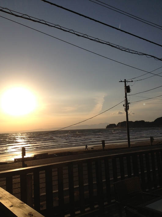 陽だまり_a0267845_9431897.jpg