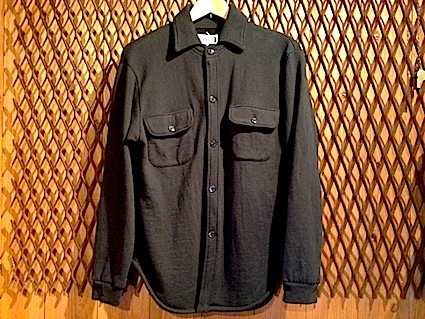 Original Sweat L/S BLACK_f0203050_1320064.jpg