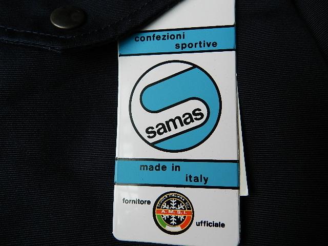 Italian post man jaket dead stock_f0226051_1416213.jpg