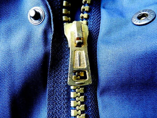 Italian post man jaket dead stock_f0226051_1435644.jpg