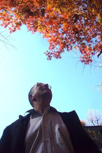 11/27津田塾大学国際関係学科 - アラウージョ全国講演2013の記録 (2)_f0141559_21312266.jpg