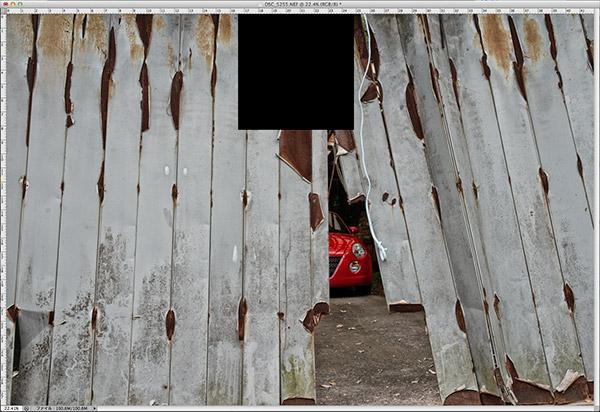 2013/11/28 Photoshopで謎の■_b0171364_13341918.jpg