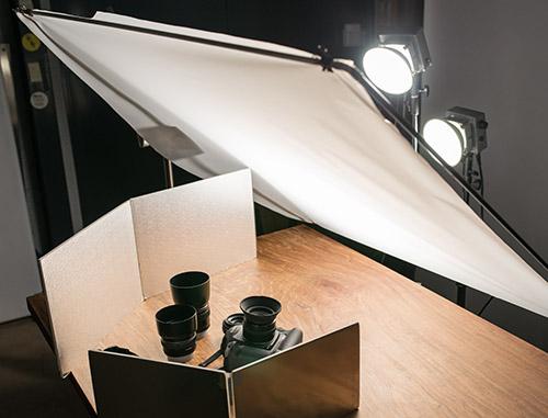 2013/11/28 自作高演色60W LED 2灯による作例_b0171364_18353583.jpg
