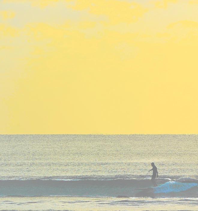 Aloha!  Thursday!!_f0303670_16374941.jpg