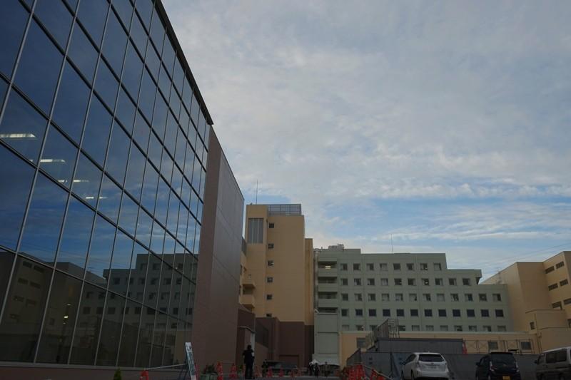 13年11月28日・日立総合病院_c0129671_18364893.jpg