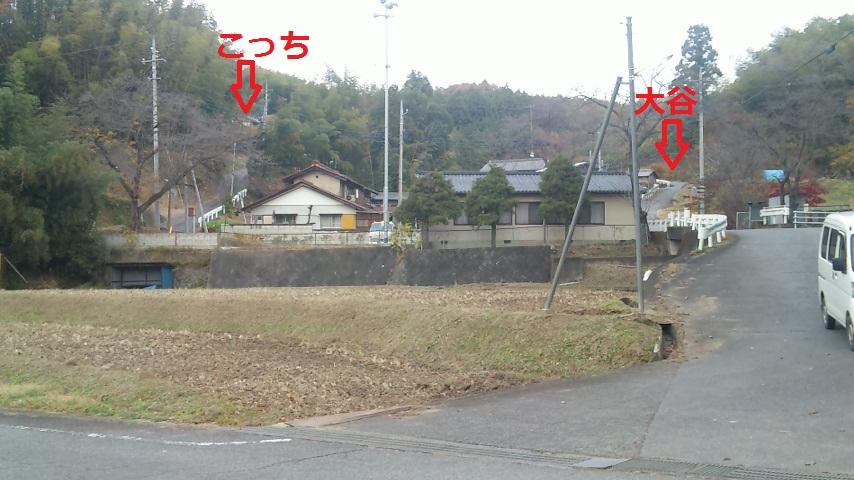 f0131183_18302886.jpg