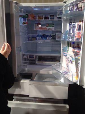 【かしこい節電冷蔵庫】_f0238584_15465763.jpg