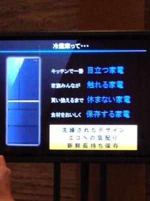【かしこい節電冷蔵庫】_f0238584_15465992.jpg