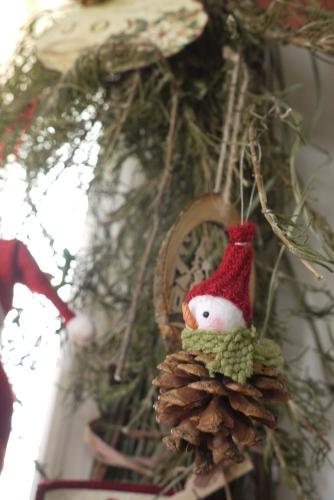 もうすぐクリスマス_e0145685_15114271.jpg