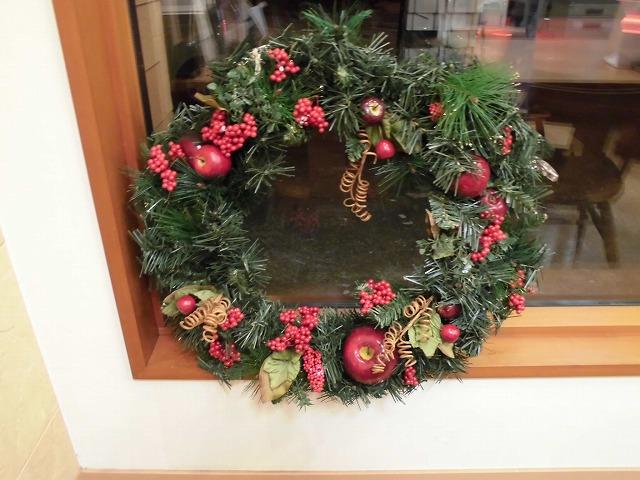 もうすぐクリスマス_e0190287_17464664.jpg