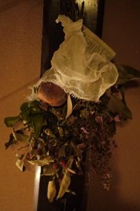 ②ふりかえって、、「フボーと植物展 白Ⅱ」_f0226293_1235694.jpg