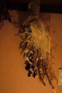 ②ふりかえって、、「フボーと植物展 白Ⅱ」_f0226293_1262119.jpg