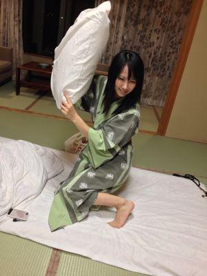 ☆熊本前夜の攻防☆_d0156996_1315812.jpg