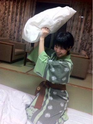 ☆熊本前夜の攻防☆_d0156996_1315982.jpg