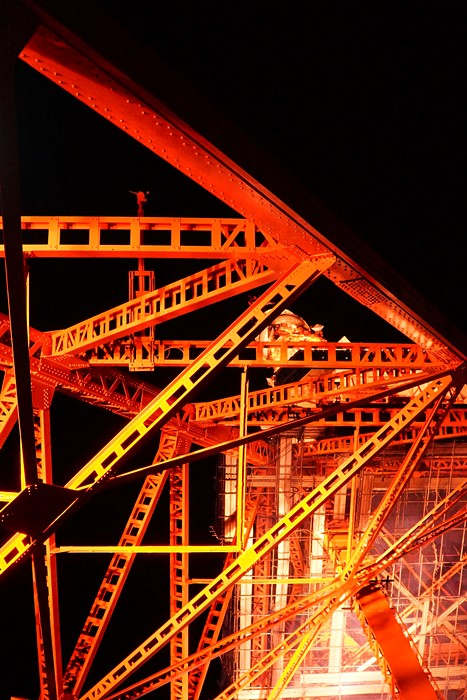 手持ちで東京タワー撮影会_b0145398_17312799.jpg