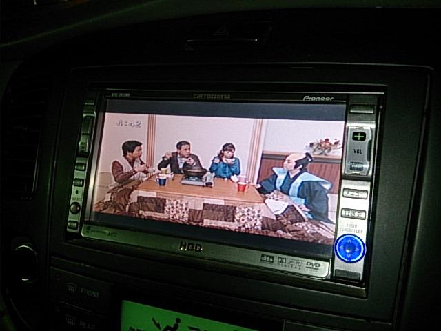 ★エスティマ待望のお納車となりました!!★(白石店)_c0161601_1839147.jpg