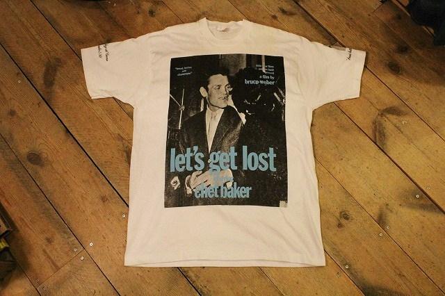 Let\'s Go Lost☆_d0121303_18495056.jpg