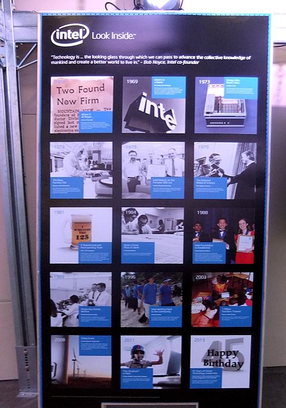 インテルが史上初めてオープンしたお店、Intel Experience Store(ニューヨーク店)の様子_b0007805_1254381.jpg