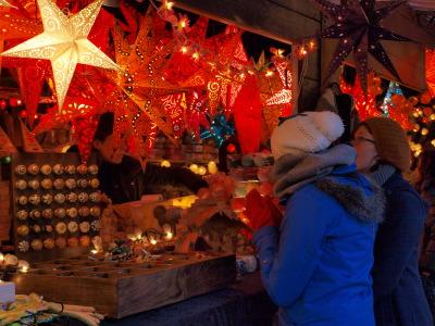 フィレンツェ・クリスマスマーケット!! 2013_a0207108_23375382.jpg