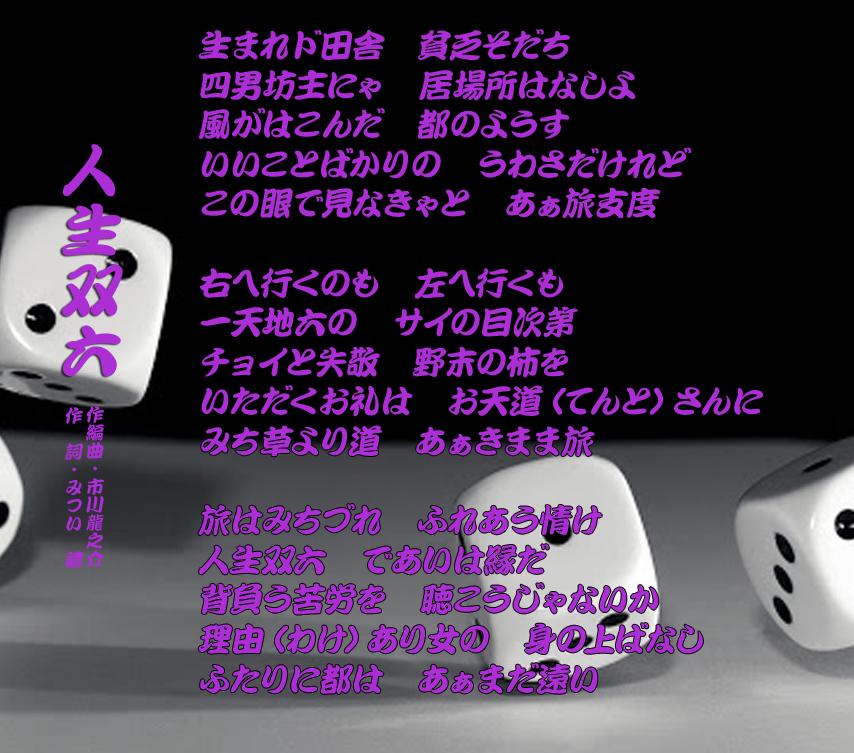 d0095910_13195259.jpg