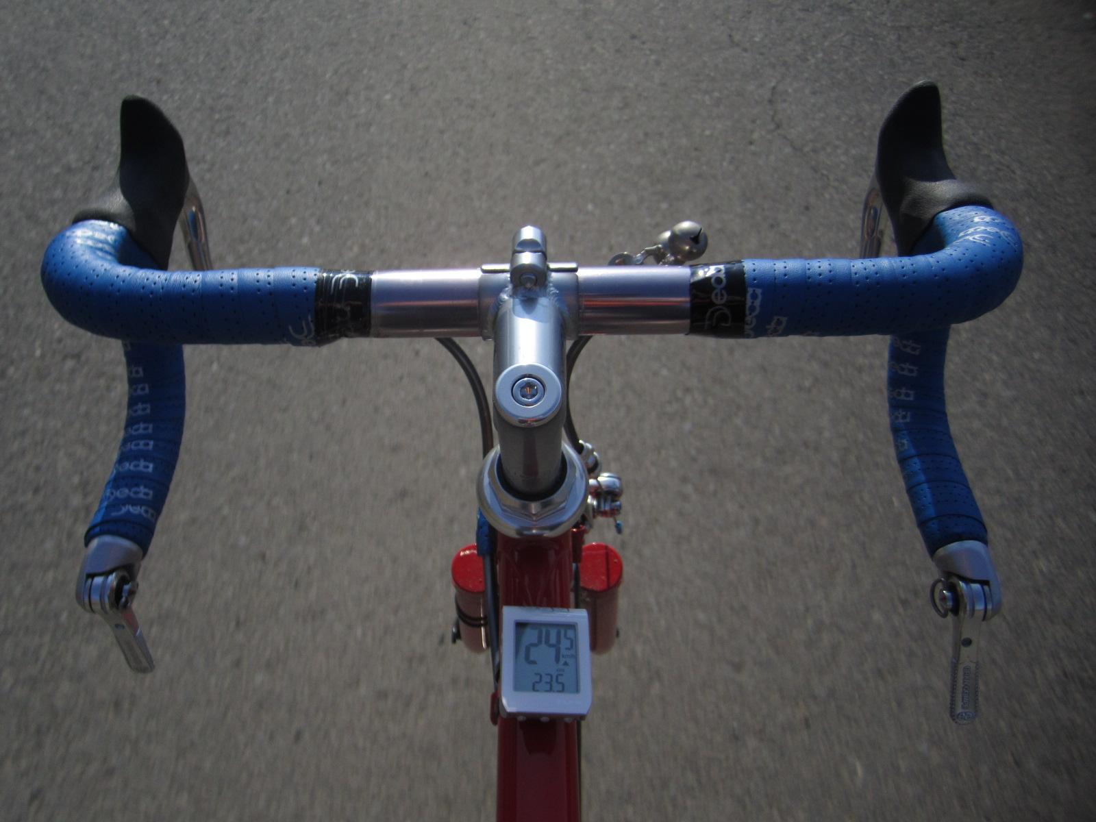 自転車の 中国製自転車のフレーム : 中国製 スチール・ロード ...