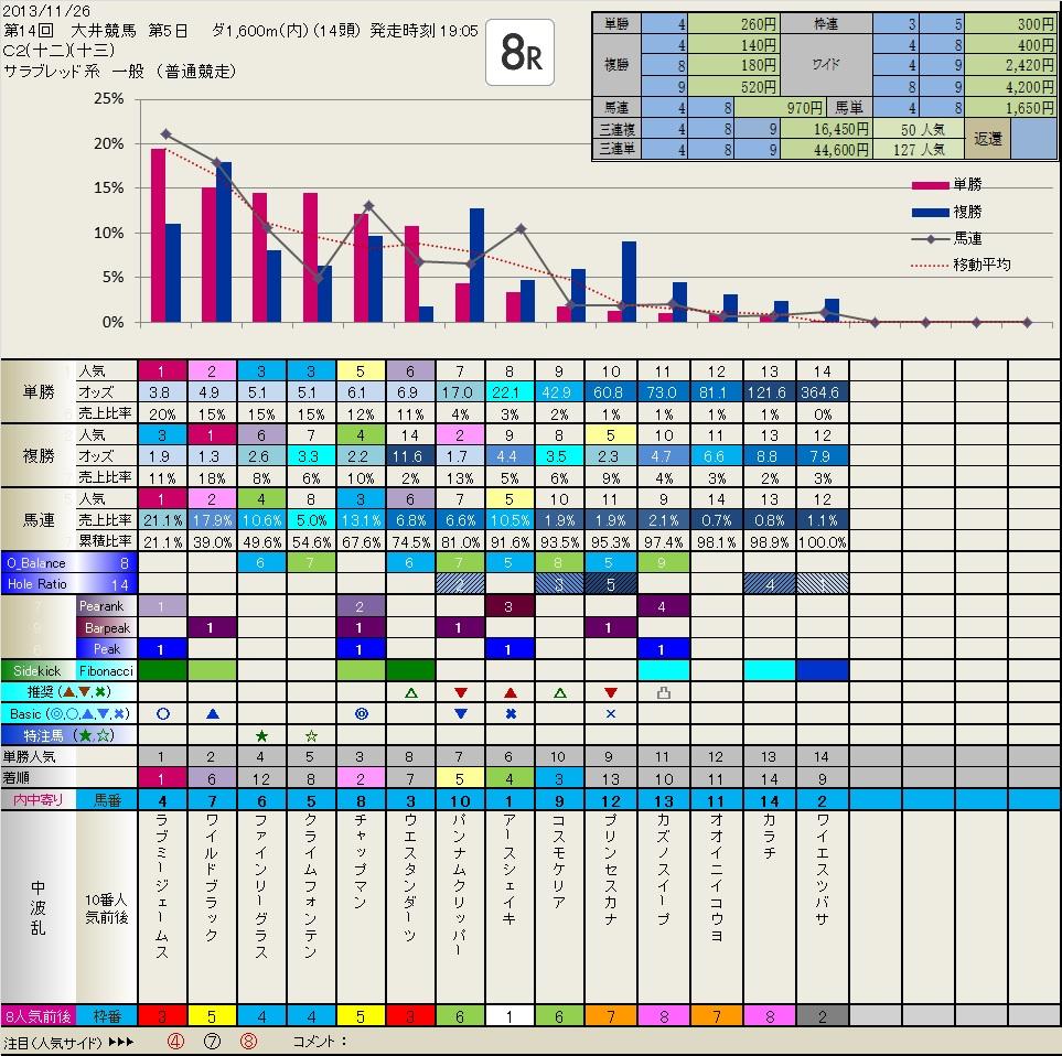 b0201522_948854.jpg