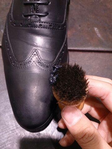 「適量」で靴が変ります☆_b0226322_1214773.jpg