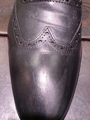 「適量」で靴が変ります☆_b0226322_123472.jpg