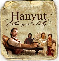 """マレーシアの映画:\""""Hanyut\""""開幕上映@ジョグジャ・アジア映画祭(Jogja-NETPAC Asian Film Festival )_a0054926_214455.png"""