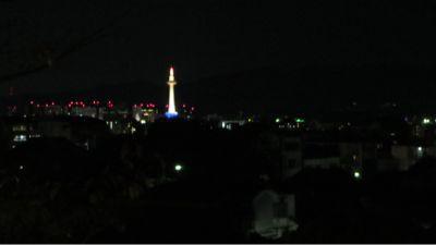 高台寺のライトアップ_c0223630_20551151.jpg