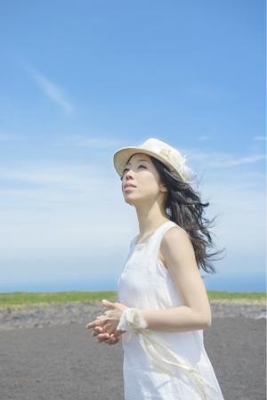 「いとうかなこLIVE 2014 〜Happy Spring Party!!〜」 が開催決定_e0025035_12222524.jpg