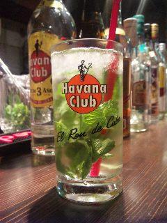 blog;金曜日は、最高の乾杯を~下北沢キューバ家庭料理名店ボデギータ~_a0103940_05380636.jpg