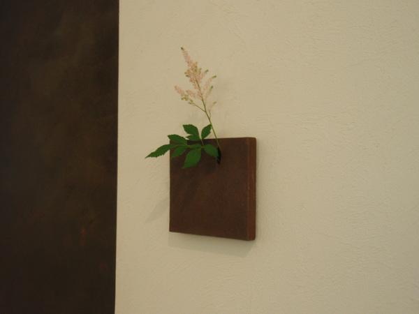 花いれ_b0132442_18135812.jpg
